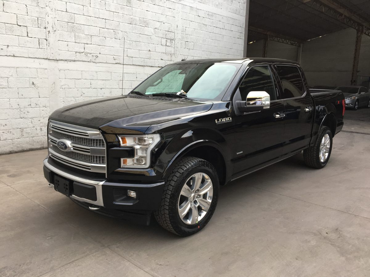 2017 ford f 150. Black Bedroom Furniture Sets. Home Design Ideas